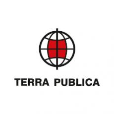 Terra publica